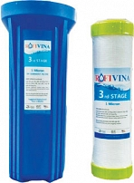 pp-1micron-filter-cartridge