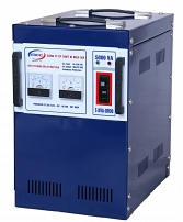 auto-voltage-stabilizer