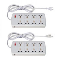 extension-cord-8socket-1switch