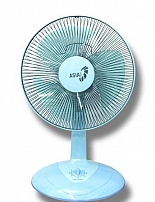 table-fan