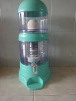 water-filter-purifier