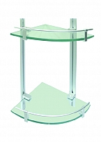 glass-corner-shelf