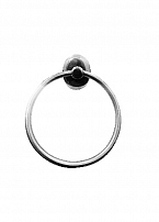 towel-ring