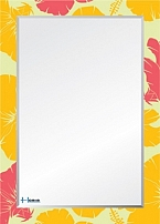 1-layer-mirror-hbs1783