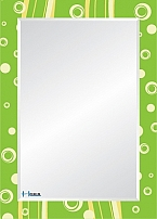 1-layer-mirror-hbs1736