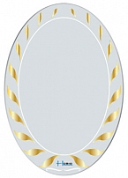 1-layer-mirror-hbs1778