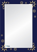 2-layer-mirror-hbs2771