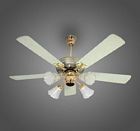 decorative-ceiling-fan