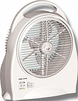 rechargeable-fan